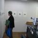 Ausstellung Itsukaichi Besucher