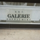 Galerieartsupplement.JPG