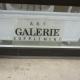 Galerieartsupplement.JPG