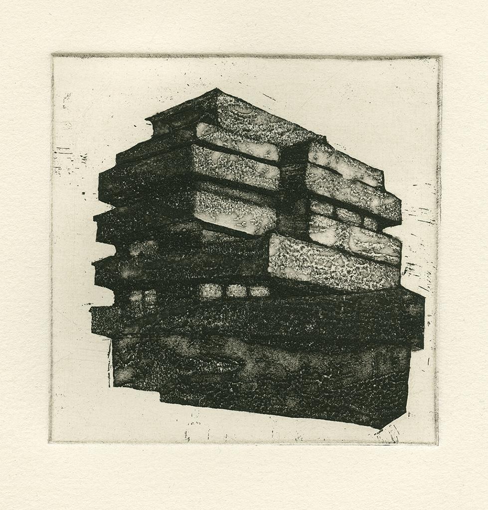 Schachtelhaus