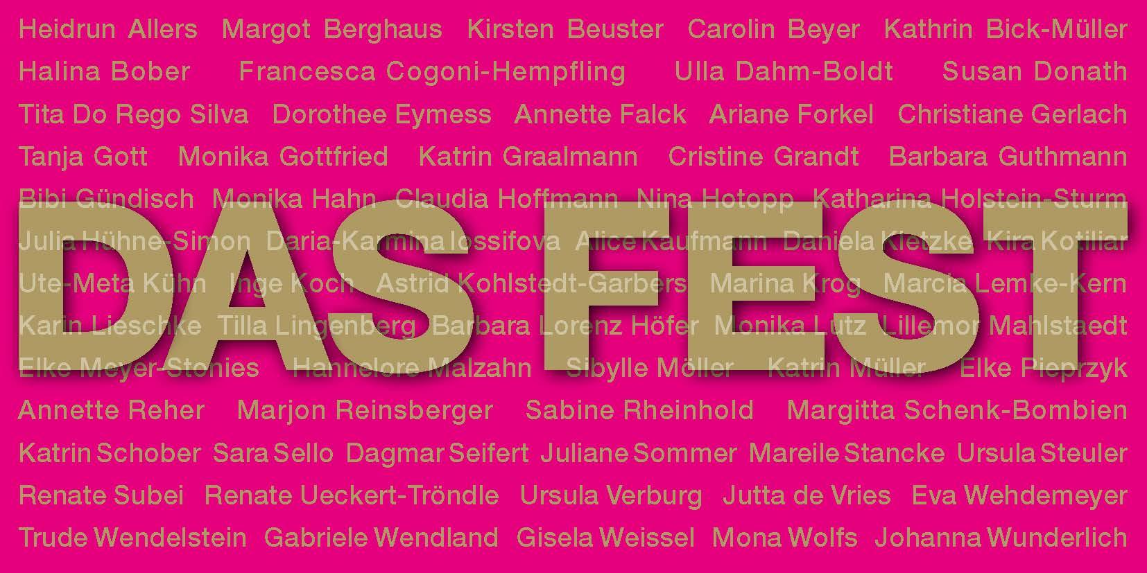 DAS FEST_EinladungForderseite