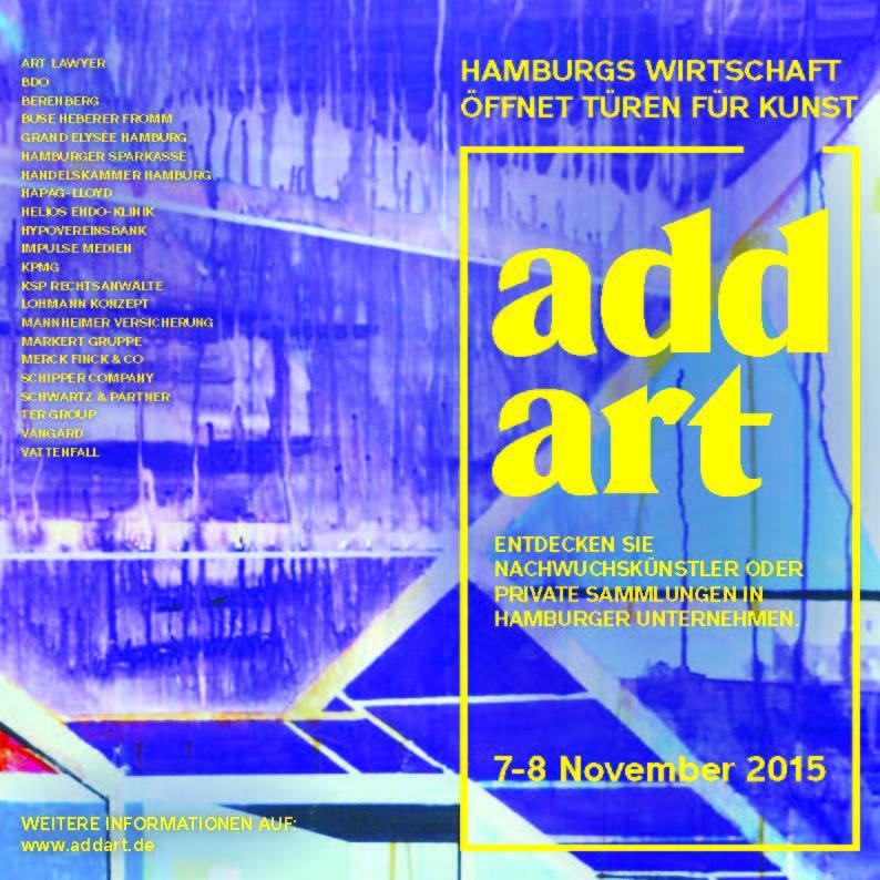 add art Hamburg 2015_Broschüre 3_Seite_1