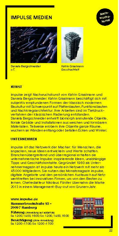 add art Hamburg 2015_Broschüre 3_Seite_3