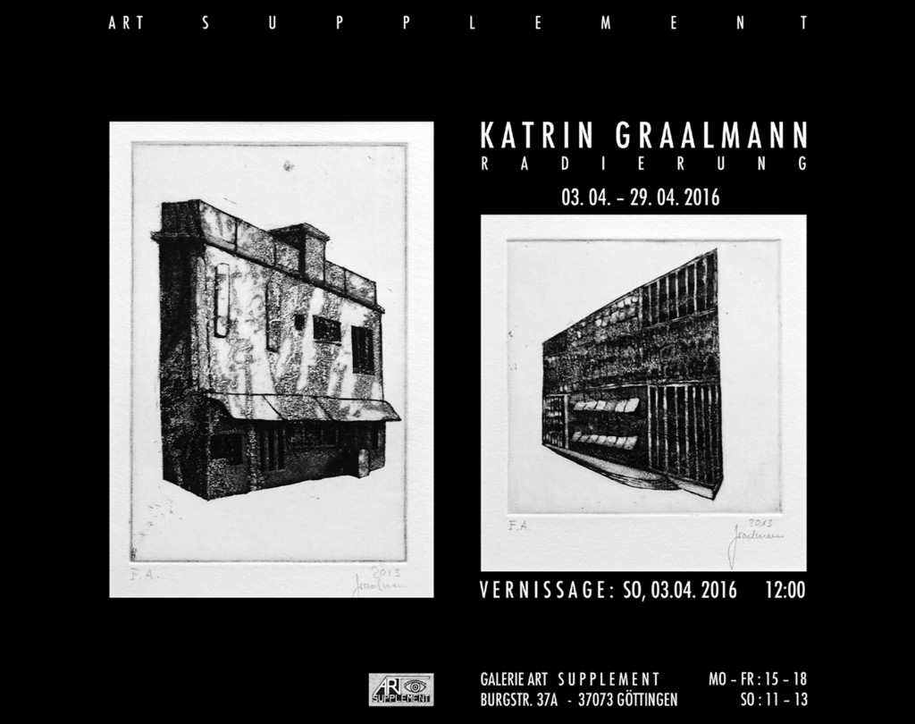 Ausstellung_Galerie_ArtSupplement_Goettingen