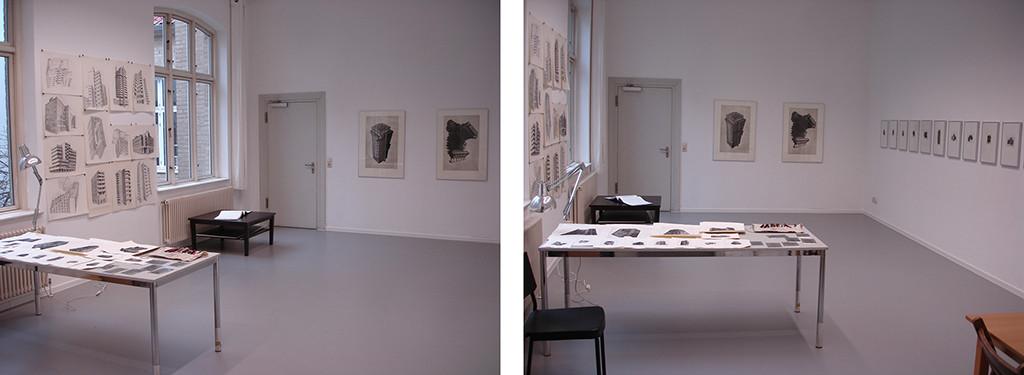 AtelierMecklenburg_Vorpommernhaus_Rostock2017