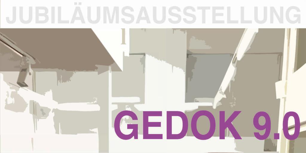 Gedok90