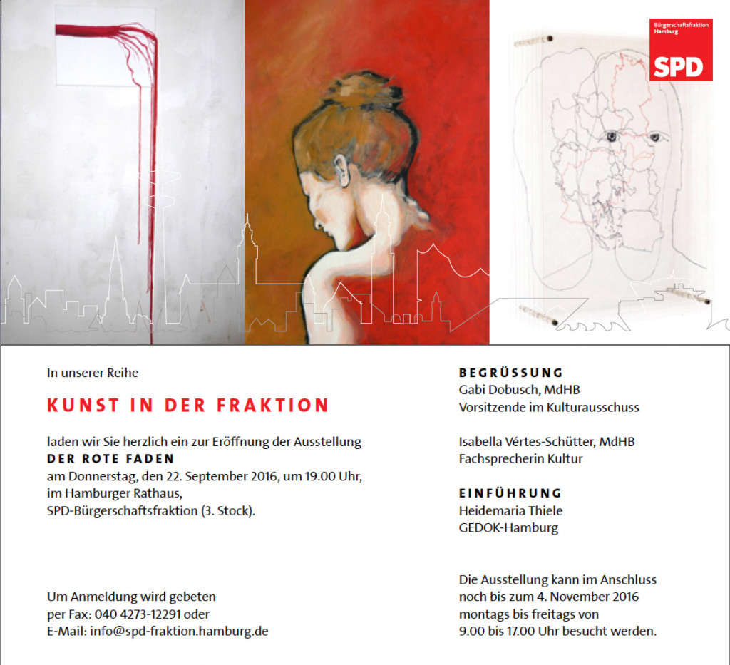 kunst-in-der-fraktion-